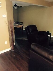 Roommate needed immediately/Girls only/No pets allowed