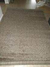 RUG SHORT PILE NEW Pimpama Gold Coast North Preview