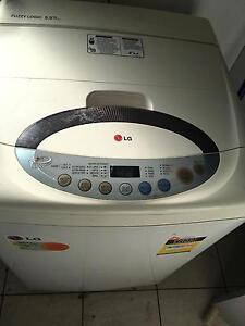 Washing machine Mount Druitt Blacktown Area Preview