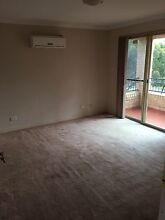 Tuart Hill Townhouse for rent 3x2 $440 per week Tuart Hill Stirling Area Preview