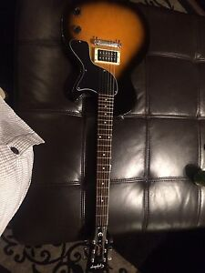 Epiphone Junior Guitar