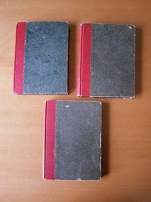 ++Kamerad sing mit! - Bunte Musik - 3. Buch - um 1920 alte Lieder. & Notenbücher