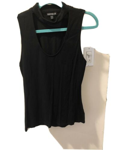 Express Top Small - $4.99