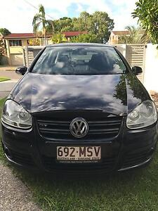 Volkswagen Golf GT 2007 Camp Hill Brisbane South East Preview