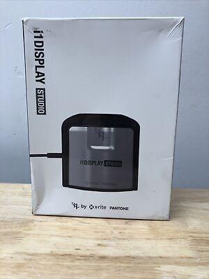 X-Rite i1Display Studio (EODISSTU) - Photography Equipment