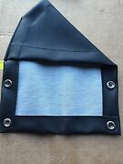 Datsun 240z 260z handbrake cover Mordialloc Kingston Area Preview