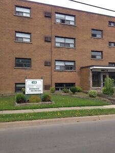 2 bedroom apartment Adult carefree living