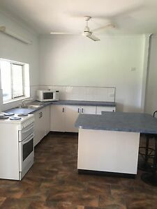 1 Bedroom, 1 bathroom Granny Flat in Girraween Girraween Litchfield Area Preview