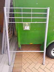 Single bunk bed frame Forest Lake Brisbane South West Preview