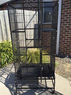 Rat/Ferret/Bird Cage Narre Warren Casey Area Preview