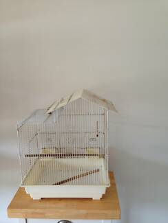 Attractive Bird Cage Cleveland Redland Area Preview