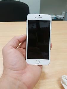 Iphone 7 128GB $900 Kotara Newcastle Area Preview