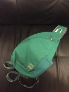 MEC One-shoulder bag $ 10