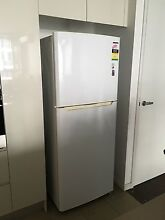 Moving Sale white goods Rhodes Canada Bay Area Preview