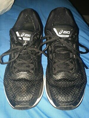 Asics gt 2000 mens US 10.5