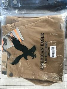 Brand new American eagle pants 40 waist x 32 lenghth