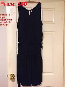 Misc. Dresses for sale - Prices in pics Lisarow Gosford Area Preview