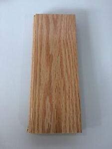 "Looking for 2.5"" Oak Hardwood Flooring"