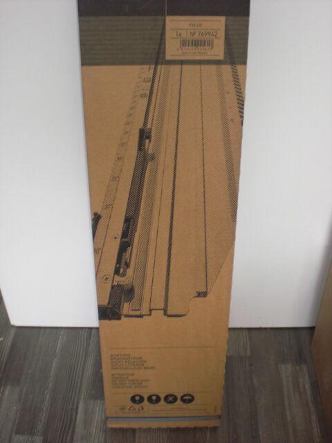 FESTOOL Cap Rail FSK 420 Guide rail 769942 rail HKC 55 Circular saw NEW