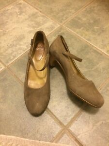 Camper shoes, size 9'5 (40)