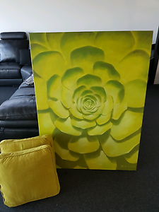 MODERN LOOK CANVAS & CUSHIONS Cremorne Clarence Area Preview