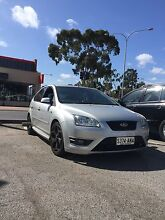 Xr5 turbo ford price drop Parafield Gardens Salisbury Area Preview