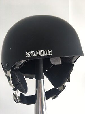 892480e814f Kids Freestyle Ski Snowboard Helmet