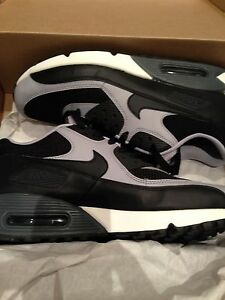 Brand NEW -  NIKE AIR MAX 90 ESSENTIAL