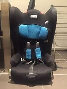 Carseat / Booster seat Craigieburn Hume Area Preview