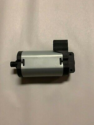 2002 - 2008 Dodge Ram Truck Forward Backward Power Seat motor, NEW