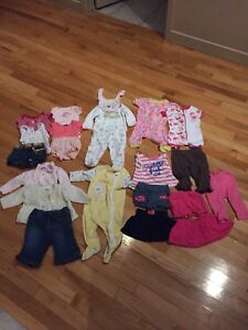 I'M HAVING A BOY NOT ANOTHER GIRL SALE - Part 5