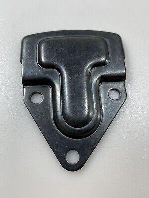 Hitachi Nr83a5 Framing Nailer Top Cover 877330