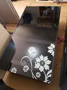 Coffee table Condell Park Bankstown Area Preview