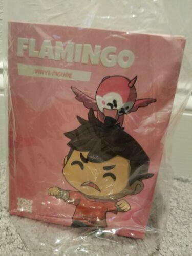 Flamingo YouTooz (original)