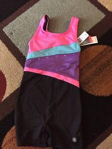 Tons of Girl Clothes (8-10)