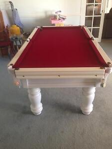 Pool table Kardinya Melville Area Preview