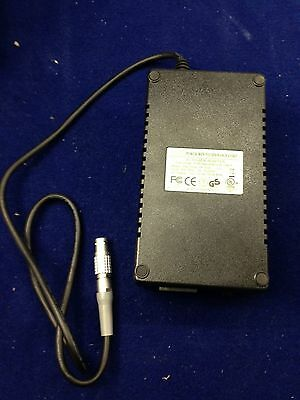 Photometrics Roper Power Supply K4 Coolsnap Pw-150a2-1y-120e Power-win Tech.
