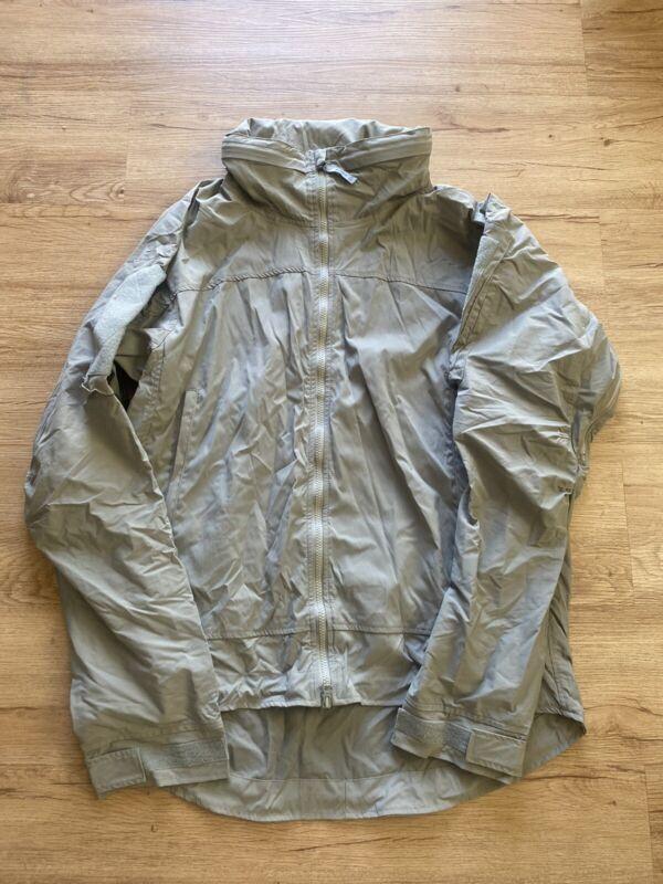 Beyond Clothing Glacier A5 CLS Jacket PCU Size XL/Reg SOF JSOC DEVGRU