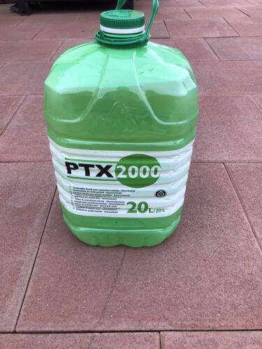 20 Liter Heiz Petroleum  0,9% Aromaten für Petroleumöfen Nur Abholung