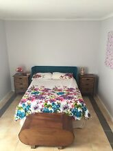 Double room in Carine Carine Stirling Area Preview