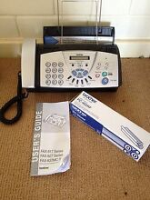 Free phone fax answerphone Kojonup Pallinup Area Preview