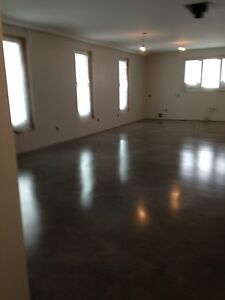 Smoothcrete.ca Stratford Kitchener Area image 2