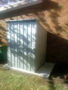 Garden shed NEED GONE Lilydale Yarra Ranges Preview