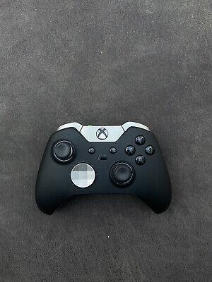 Xbox One Elite Wireless Controller (HM3-00003)