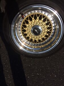 mags bbs 5x100  15po