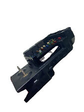 01 FORD F250 F350 SUPER DUTY INTERIOR FUSE BOX RELAY OEM ...