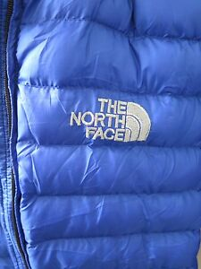 Replica North Face Parker Bronte Eastern Suburbs Preview