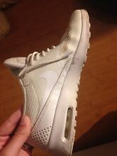 nike air max thea Dianella Stirling Area Preview