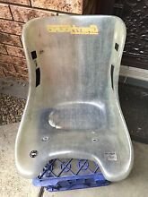 Greyhound kart seat Minchinbury Blacktown Area Preview