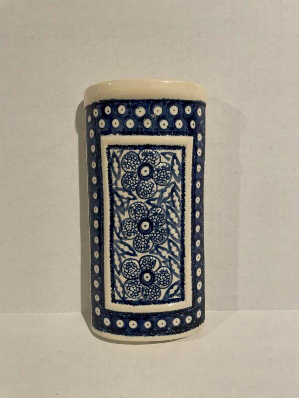 Polish Pottery - Radiator Humidifier